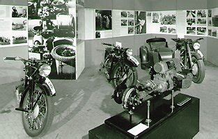 Ds Motorrad Dresden by Www Ulrichknaack De