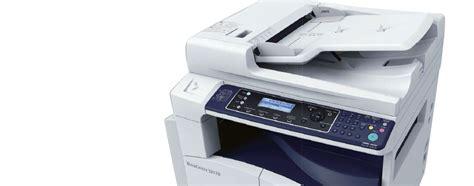 Docucentre S2520 Fuji Xerox fuji xerox docucentre s2520 s2320