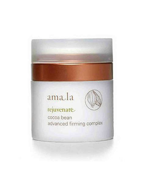 Amala Detox by 6 Spa Products To Use In The Comfort Of Your Own Home