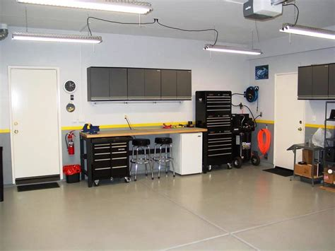workbench designs for garage crboger home garage workbench workbench design
