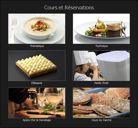 cours de cuisine metz 28 images cours de cuisine