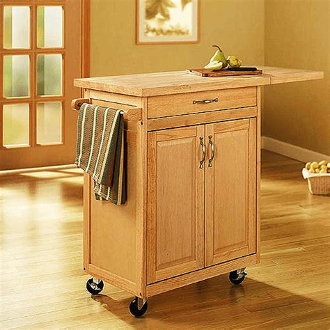 mainstays kitchen island mainstays kitchen island cart 28 images mainstays