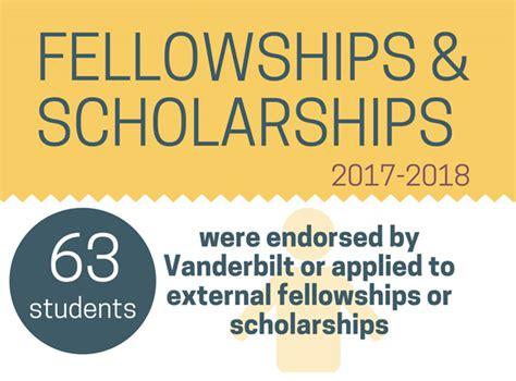 Vanderbilt Mba Scholarship by Graduate School Vanderbilt News Vanderbilt