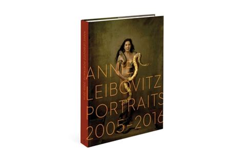 annie leibovitz portraits 2005 2016 0714875139 annie leibovitz portraits 2005 2016 from phaidon video
