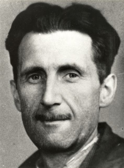george orwell life biography george orwell biography