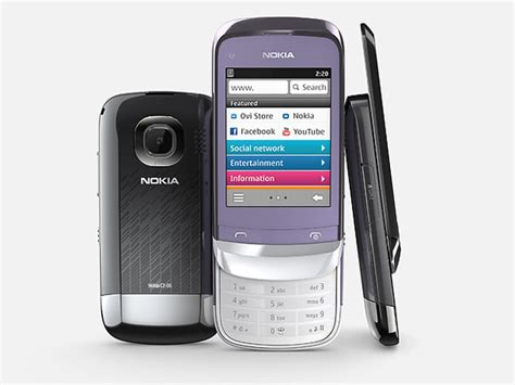download mp3 cutter for nokia c2 nokia c2 06 price specifications features comparison
