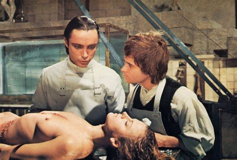 se filmer mécaniques fatales flesh for frankenstein 1973 horor web cz hororov 253