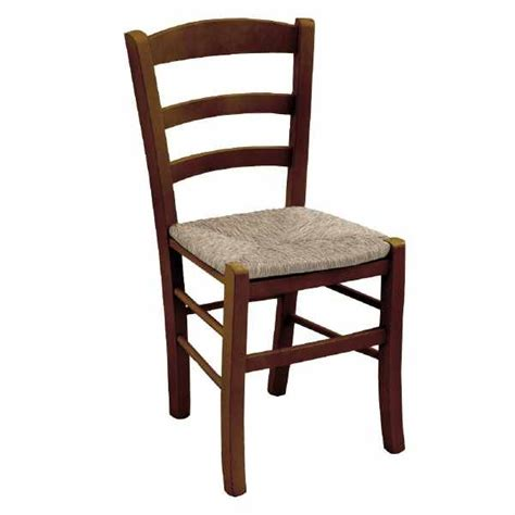 sedia paesana sedia paesana sedie classiche in paglia legno colori e