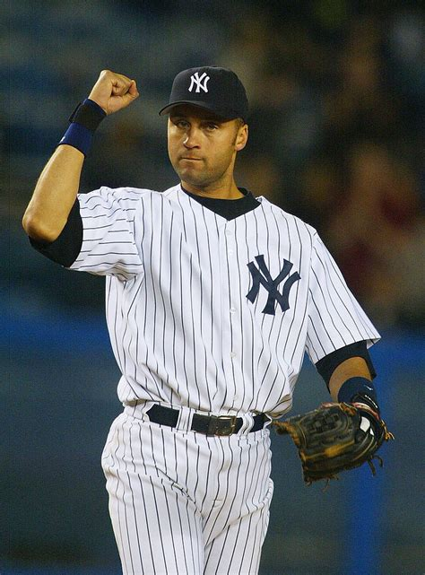 New Jersey Number Search Derek Jeter S New York Yankees Jersey Number Search Results Dunia Pictures