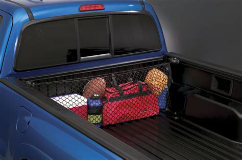 bed accessories toyota truck bed accessories a 1 toyota offering best buy for 2013 toyota tacoma 4x4