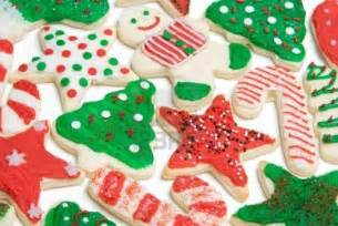 christmas cookies new calendar template site