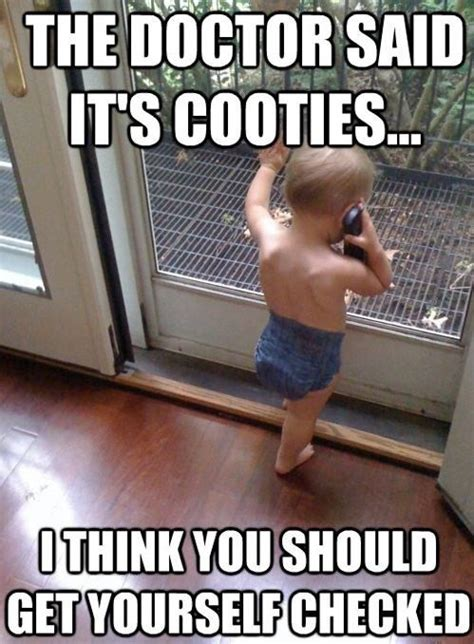 cute images  funny baby memes entertainmentmesh