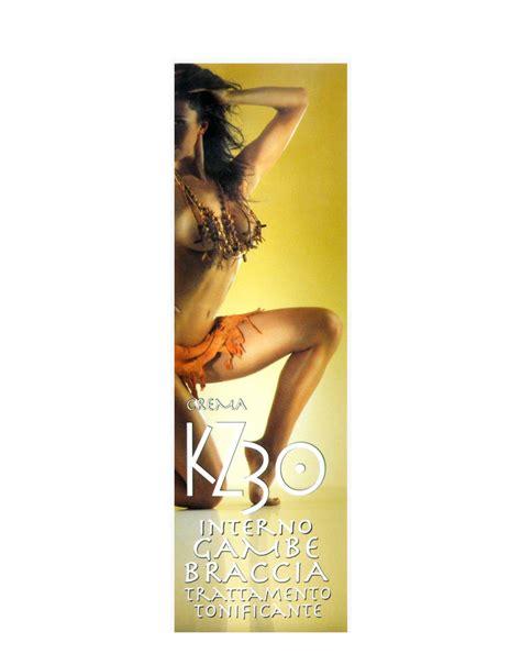 interno braccia kz30 interno gambe e braccia by project 150ml