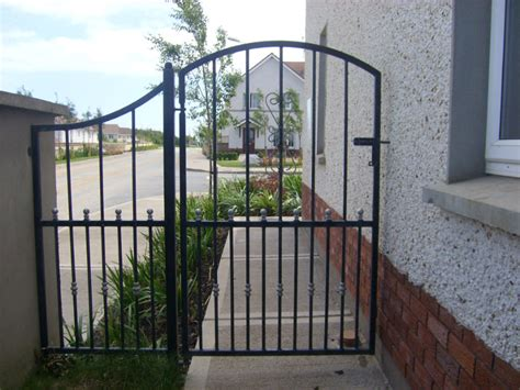 small gate gate gates grange ironcraft
