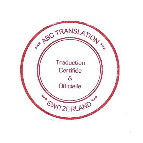 Japan Work Visa Criminal Record Student Housing L Official Translation Switzerland L