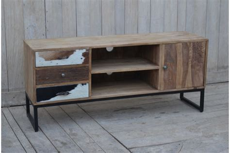 Cabinet Beaumont by Beaumont Tv Cabinet Timber