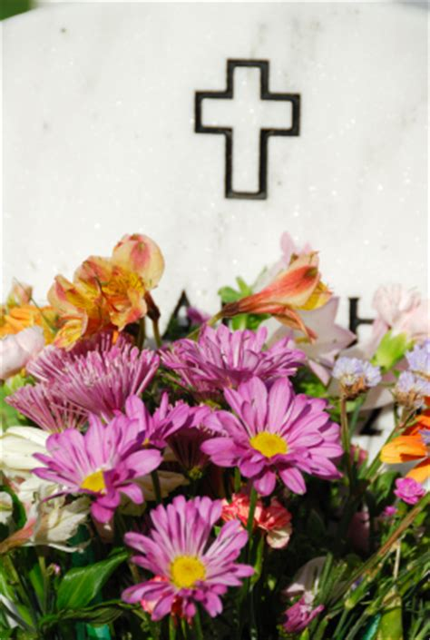 fiori da cimitero la battaglia contro i fiori di monsignor razzauti fiori