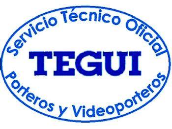 camaras de videovigilancia precios camaras videovigilancia baratas