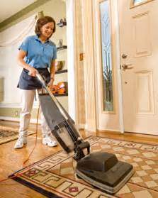 How To Get A Housekeeping by How To Find A Housekeeper
