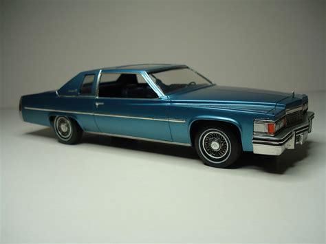 79 Cadillac Coupe photo 180 79 cadillac coupe 180 79 cadillac coupe de