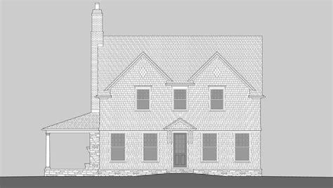 shingle style architects david neff architect nantucket shingle style home plans momchuri luxamcc