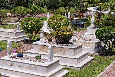 membongkar kuburan  dirikan masjid bersamadakwah
