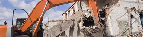 house demolition companies house demolition companies house plan 2017
