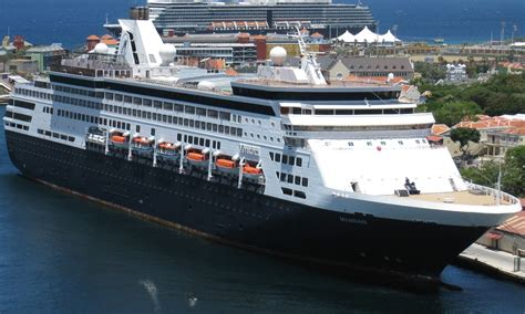 xmas cruises from auckland 2018 ms maasdam itinerary schedule current position