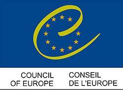 le conseil de l europe adopte une r 233 solution contre la