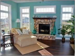 beach house interior paint colors how to make your home