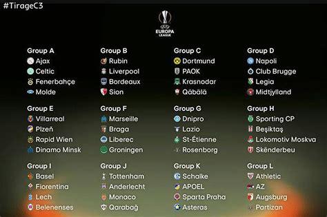 Calendrier Liga Fc Barcelone Liga Calendrier