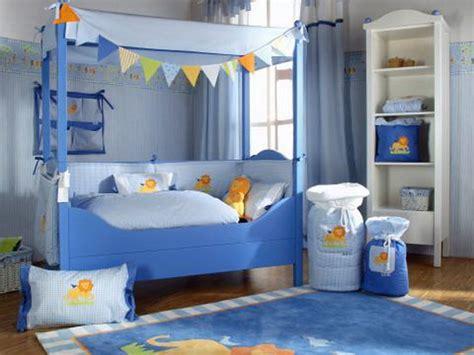 Haba Kinderzimmer Junge by Kinderzimmer Gestalten Junge