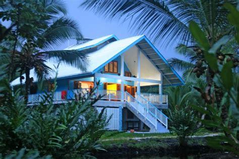 Vacation Home Rentals In Puerto Rico - bocas del toro tropical island getaway on salt creek bastimentos island bocas del toro