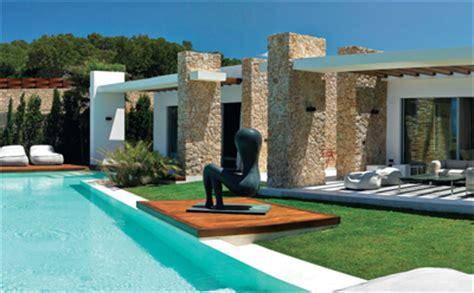 ibiza buy house buying property on ibiza country life