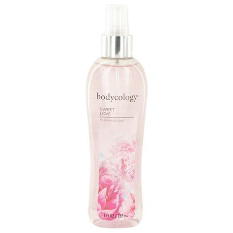 The Shop Original Gardenia Fragrance Mist 1 bodycology sweet perfume by bodycology 8 oz fragrance mist spray 530508 ebay