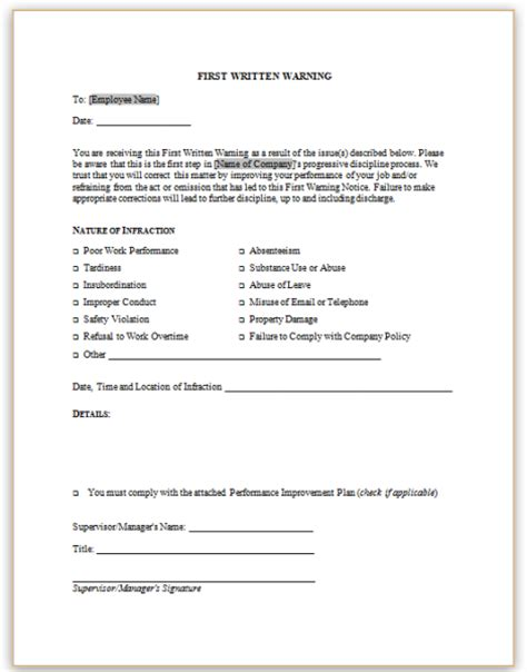 summary of material modifications template form specifications