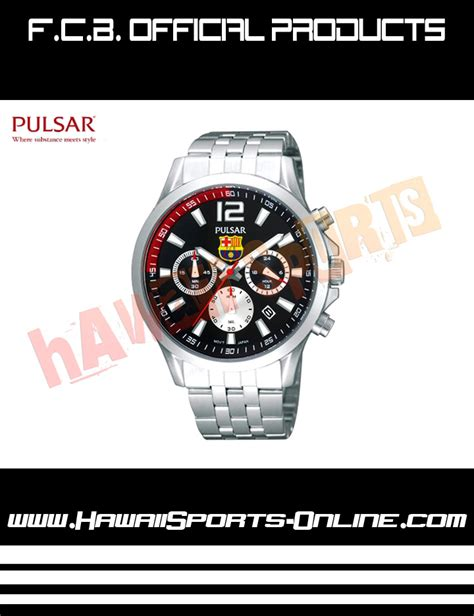 Jam Fc Chelsea Official toko olahraga hawaii sports official merchandise jam