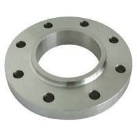 Bushing 12 X 14 Drat Class 150 12 inch threaded class 150 carbon steel flanges