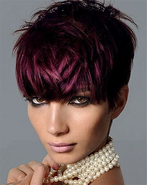 short edgy haircuts fr women edgy short hairstyles