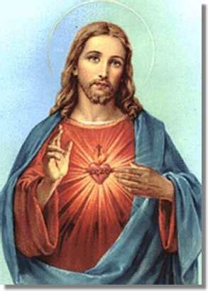 imagenes jpg de jesus imagenes muy lindas de jesus taringa