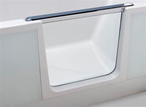 Badewannen Glaswand by Badewannen Whirlpool Spa Sauna Wcs Duschkabinen