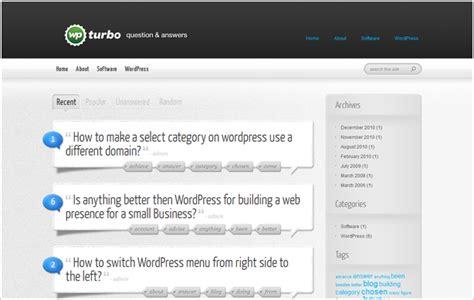 best autoblogging software auto blogging software for