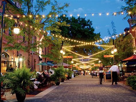 Durham Nc Records The South S Tastiest Town Durham Nc Southern Living