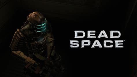dead space android dead space wallpapers hd