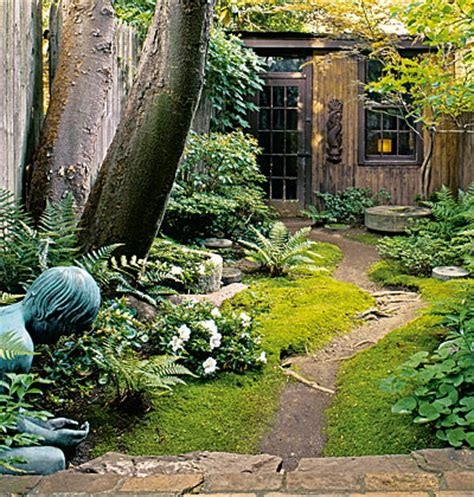 shade garden ideas shade garden ideas pinterest shade garden ideas pictures to pin on pinterest