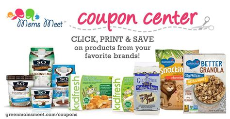 healthy food printable coupons 61 best menus meal planning couponing images on