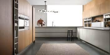 Kitchen Collection Com by Cucine Emetrica Cucine Moderne Di Design Ernestomeda