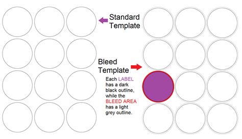 Designing Templates Archives Label Planet Templates Blog Planet Label Templates