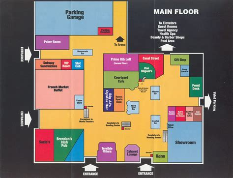 planet hollywood las vegas floor plan planet hollywood las vegas floor plan paradise misplaced