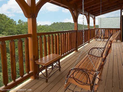 Gatlinburg Cabin Majestic Peaks 5 Gatlinburg Cabin Majestic Point 5 Bedroom Sleeps 20